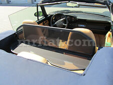 Porsche 911/993 Cabriolet 1994-1998 Wind Deflector New