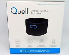 Quell Wearable Pain Relief Technology