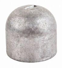 Mercruiser Aluminum Anode Transom Bolt 55989A MC-1 MR Alpha One Gen I Gen II