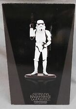 Star Wars Elite Stormtrooper 1/10 Scale Limited Edition Statue - 1888 of 2500