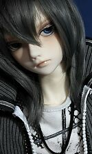 Bjd 1/3 Doll Uncle Special Edition FACE MAKE UP+FREE EYES-LEEKE WORLD Rookie