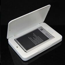 Battery Charging Dock Case Box For Samsung Galaxy Note 3 III N9000 N9005 N900A