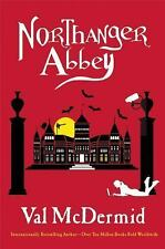 Northanger Abbey-ExLibrary