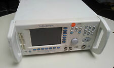 Wavetek 4400M GSM Mobile Phone Test Instrument