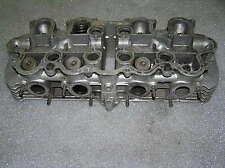 Honda CB 500 CB 550 Four Zylinderkopf cylinder head