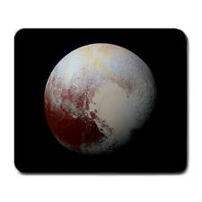 Pluto Large Mouse Pad MP1083