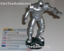 TESS-ONE #027 Age of Ultron Marvel HeroClix