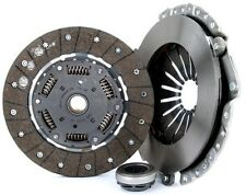 Mercedes-Benz Vario Bus BoxBody Chassis DTruck 512 612 812D 3Pc Clutch Kit 1996-