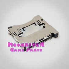 Card Reader Slot Game Card Socket Replacement for Nintendo 3DS / 3DS XL