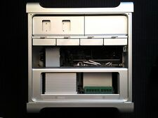 Apple Mac Pro 5,1 (Mid 2010) 12-Core 2x 3.33 GHz / 48GB / R9 280X / USB 3.0/ 2TB