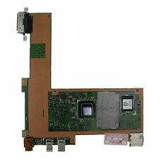 For ASUS T100TA 32GB Motherboard Z3775 1.33Ghz 31XC4MB00G0 60NB0450-MB1022