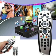 2017 Remote Control Controller For Sky + Sky Plus HD Rev 9 / 9F Replacement Part