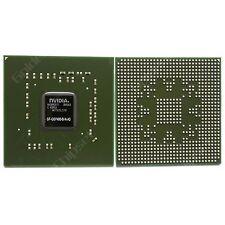 Brand New NVIDIA GF-GO7400-B-N-A3 GeForce Go7400 GPU BGA Chipset KOREA VGA Chip