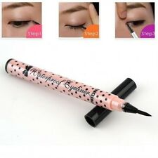 NEW Eyeliner Waterproof Liquid Eye Liner Pencil Pen Make Up Beauty Comestics