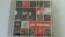 Best Song Ever [Single] by One Direction (UK) (CD, Aug-2013, Syco Music)