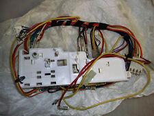 NEU Miele 5321010 Führung Türverriegelung Mikrowelle M613 G M615 EG