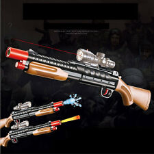Gun Rifle Nerf Paintball Airsoft Water Ball Orbeez Toys For Children christmas