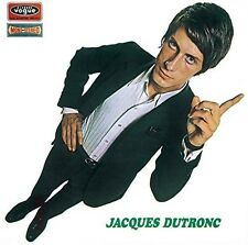 Jacques Dutronc - Et Moi Et Moi Et Moi [New Vinyl] Germany - Import