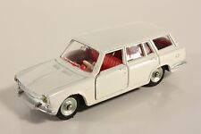 Dinky Toys 507, Break Simca 1500 GLS, Mint, no Box               #ab2099