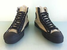Converse Vintage All Star Chuck Taylor  P41 Made In Usa