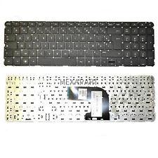 Clavier Fr AZERTY HP ENVY dv7-7260sf dv7-7269sf dv7-7270sf dv7-7271sf dv7-7280sf