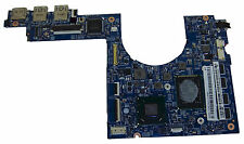 Acer Aspire Ultrabook S3 Motherboard HM77 S3-391-6407 S3-391-6899 S3-391-6616