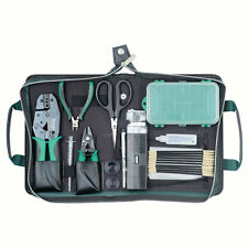 Fiber Optic Tool Kit Proskit 1PK-940KN