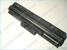 66010 Batterie Battery VGP-BPS13/Q SONY VAIO VGN-NW21MF PCG-7186M