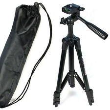 Flexible Standing Tripod for Sony Canon Nikon Samsung Kadak Camera Bon