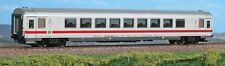 HS ACME ac52340 treno rapido carro ICE Norderney 2.kl. il DB AG