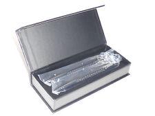 Boeing Collection Boeing Carbon Fibre Pen & Pencil Set