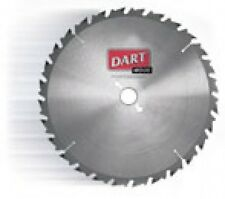 DART PROFESSIONAL TCT RIP SAW BLADE DSP2503024 250DMM x 30MM x 24 TEETH