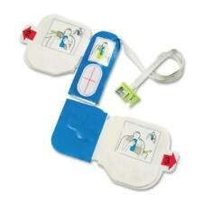 Zoll Cpr-d Padz Aed Plus Defibrillator Electrode Pad - 1 Each (8900-0800-01)