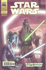 Star Wars N° 21 - Panini Action N° 21 - Panini Comics ITALIANO NUOVO