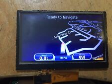 REPLACEMENT SCREEN  FOR GARMIN NUVI 465 TRUCK GPS