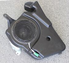 Ford Edge/Lincoln MKX Subwoofer Enclosure BT4T-19A067-AA  2007-2014