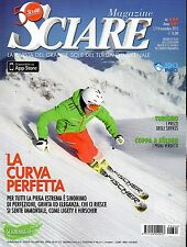 Sciare Magazine 2015 684#yyy
