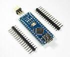 Nano V3 Modul mit ATmega328P MEGA328P Board – Arduino kompatibel, 5V, 16MHz