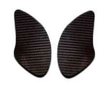 JOllify Carbon Tankpad for Buell BIG #239e