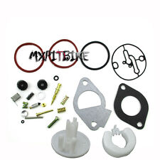 Carburetor Rebuild Repair Kit For Nikki Briggs & Stratton Engines 12HP 796184