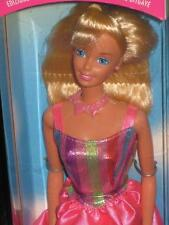 1997 CHILDRENS DAY KINDERTAGS Barbie Doll Special Foreign Edition #18350 NRFB