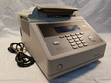 * Applied Biosystems GeneAmp PCR System 9700 / N8050200 Thermal Cycler