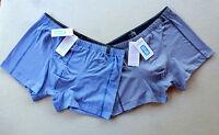 SCHIESSER Herren Retro-Shorts 95/5 Boxershorts 5-12 M-5XL Unterhosen Unterwäsche