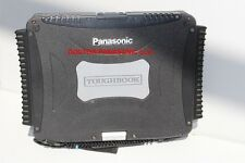 Panasonic Toughbook CF-19 BT/YFI/NOTOUCH(128SSD,*Core Duo,*1.06GHz**2.5GB)*WIN 7
