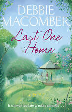 Last One Home, Macomber, Debbie Book