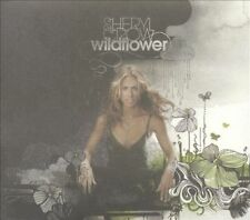 Wildflower [Deluxe Edition] by Sheryl Crow (CD, Sep-2005, 2 Discs, A&M (USA))