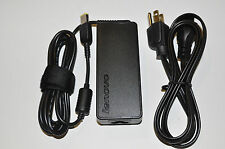 NEW Genuine Lenovo ThinkPad S3-S431 20BA, 65W 20V AC Power Adapter ADLX65NDC2A