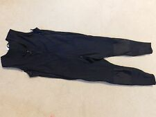 US MILITARY LAYER 3 STRETCH OVERALLS SIZE  LARGE - REGULAR