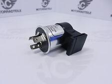 Honda CB 100 125 160 Blinkrelais Blinker Relais 3-Polig 12V winker relay