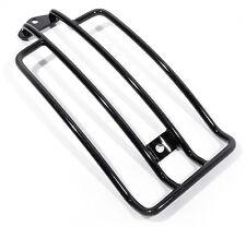Gepäckträger schwarz für Harley Davidson Sportster -03 Luggage Rack XLH 883 1200
